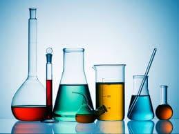 Finechemicals